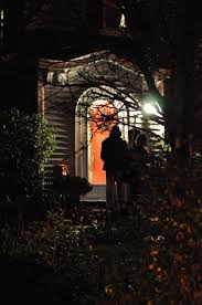 dark halloween background 982 best it was a dark and spooky night images on pinterest