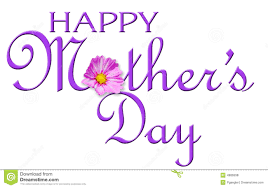 mothers day clipart for free download u2013 101 clip art