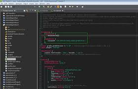 nodeclipse gradle and android tooling with eclipse