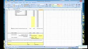 Expense Report Spreadsheet by Excel Expenses Form Template From Accountancy Templates Part 1