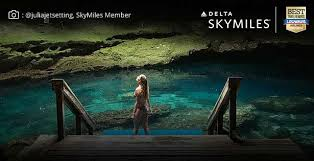 airline tickets u0026 flights book direct with delta air lines