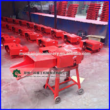 forage shredder forage shredder suppliers and manufacturers at