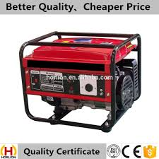small 12v generator small 12v generator suppliers and