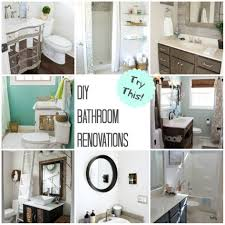 Jack And Jill Bathroom Designs by Jack And Jill Bathroom Decor