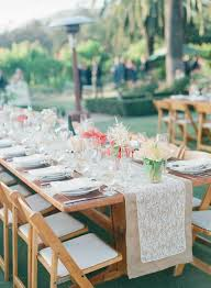 lace table runners wedding lace wedding table runners lace on burlap 2031281 weddbook
