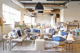 canadian homes how a canadian family business became a go to for hgtv stars and