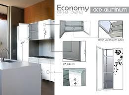 Kitchen Cabinet Door Suppliers Kitchen Cabinet Door Suppliers Canada Cabinets In Usa Pvc