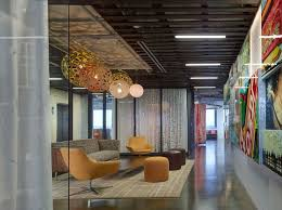 100 ideas cool office spaces on www cropost pioneerbuilding
