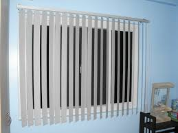 Plastic Window Curtains Plastic Curtains For Windows Pvc Vertical Blinds As