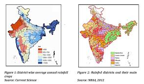 Indian Map Agriculture In India Map Image Gallery Hcpr
