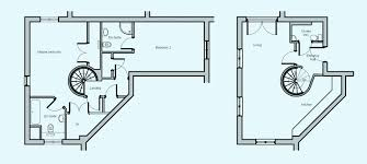 spiral staircase floor plan stairs floor plan finest staircase plan view floor with
