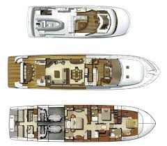 yacht floor plans amazing chic small yacht floor plans 12 casino royale on modern