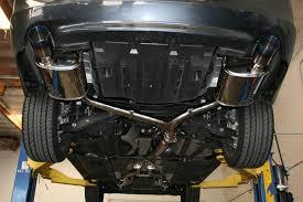 lexus gs300 exhaust lexus is gs exhaust modifications clublexus