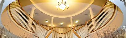 new hshire wedding venues beautiful new hshire weddings manchester nh wedding venues