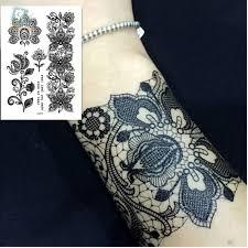 tattoo hand design online get cheap tattoo designs hand aliexpress com alibaba group