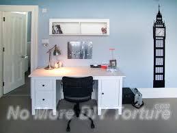Hemnes Corner Desk Hemnes Desk Review Desk Ikea Hemnes Corner Desk Review Archana Me