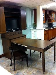 kitchen island u0026 carts white and gray kitchen design modern