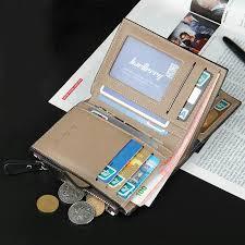 designer handy aliexpress buy fashion brand wallet pu leather pocket