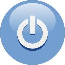 start button clipart cliparthut free clipart blue button clipart cliparthut free clipart