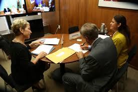 etienne bureau paho who government of dominica nominates dr carissa f etienne