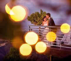 Photographer San Francisco San Francisco Wedding Photographer Choco Studio