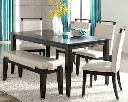 Dining Room Furniture Sets Cheap Dining Room Sets With Bench U2013 Amarillobrewing Co