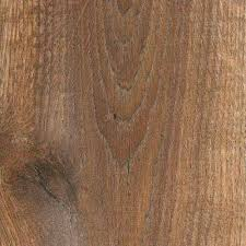 light home legend laminate wood flooring laminate flooring