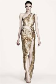 70 best julien macdonald images on pinterest julien macdonald