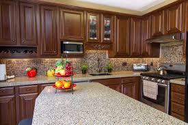 Rona Kitchen Design Rona Kitchen Sink Home Design Ideas