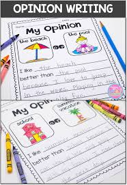 weather writing paper 25 best kindergarten writing activities ideas on pinterest welcome to writing right through april may june and july this series
