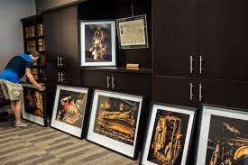 Interior Designers Kitchener Waterloo Exhibition At Kitchener Waterloo Ontario Court Of Justice