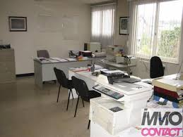 bureau louer bureaux et commerces à louer à charleroi 6000 sur logic immo be