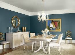 blue dining rooms dining room excellent teal dining room rooms formal teal dining