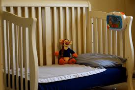 Crib To Bed Transitioning Toddler From Crib To Bed Everything You Need To