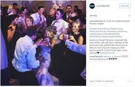 rewind wedding band rewind band band weddingwire