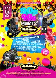 80 party invitations soca invitation to full album mp3 320