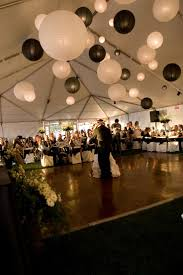 decor amazing black tie event decorating ideas decoration ideas