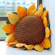 sunflowers decorations home step by step sunflower home decor design idea and decors