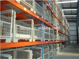 Storage Bin Shelves by Warehouse Storage Bin Rack Warehouse Storage Bin Rack Suppliers