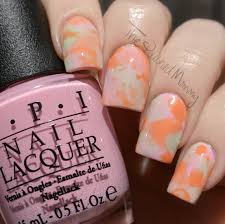 opi hawaii collection the polished mommy