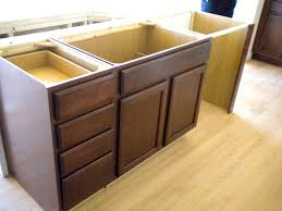 kitchen islands for sale uk kitchen islands with sink cabinet large island and seating in it
