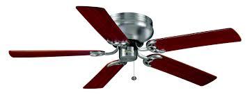 ceiling fans hugger light collections light ideas