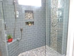 bathroom shower renovation ideas bathroom shower tile pictures murphysbutchers com