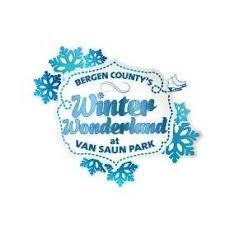 bergen county winter 2017 tickets fri nov 24 2017 at