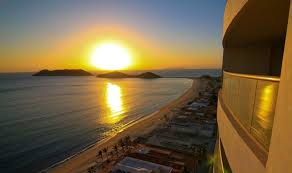 lista blanca sri ecuador playa blanca condo 1307 the best one bedro vrbo