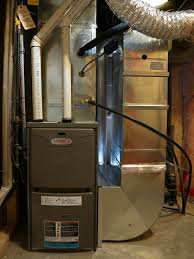 New Albany Light Gas And Water New Albany Westin Air Llc Hvac Company