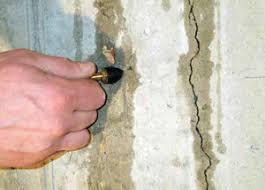 keystone basement systems basement waterproofing systems in pa u0026 md