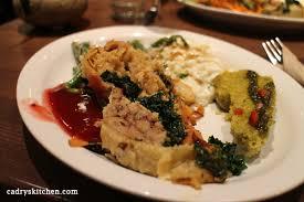 foods thanksgiving in chicago cadry s kitchen