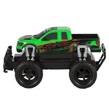 Ford Raptor Truck Colors - amazon com world tech toys ford f 150 svt raptor rc truck vehicle