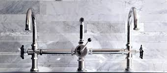 kitchen faucet industrial industrial kitchen faucets fitbooster me
